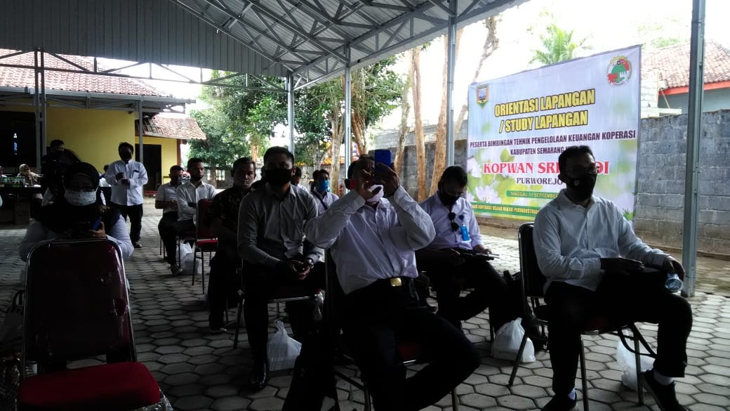 Orientasi_Lapangan_Kab_Semarang.jpg