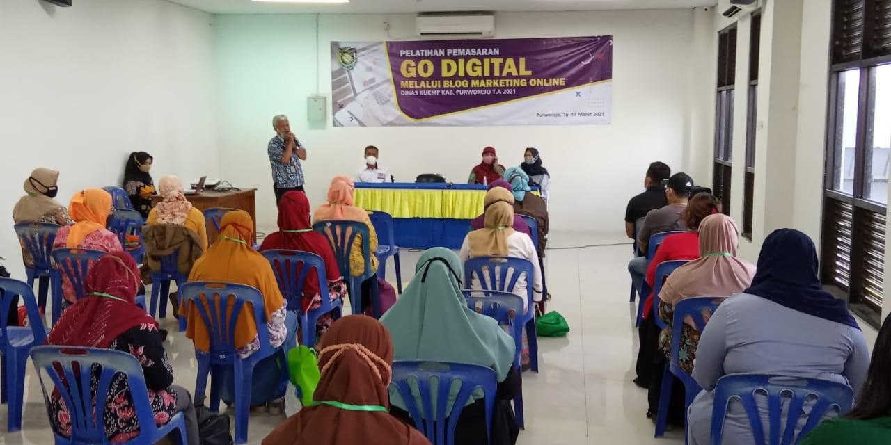 Pelatihan_Pemasaran_Go_Digital.jpg