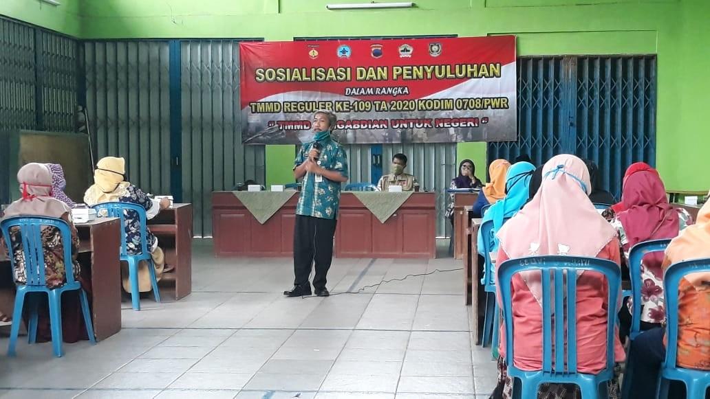 Sosialisasi_Perkoperasian.jpg